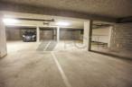 A vendre Montauban 310848949 Sia 31
