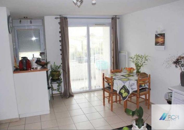 A vendre Castelnau-d'estretefonds 310848957 Sia 31