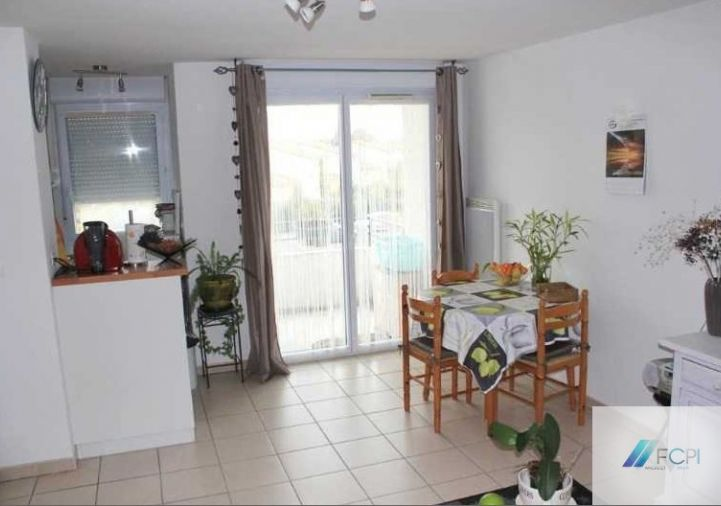 A vendre Castelnau-d'estretefonds 310848957 Fcpi balma