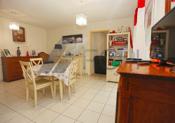A vendre Montbeton 310848962 Fcpi balma