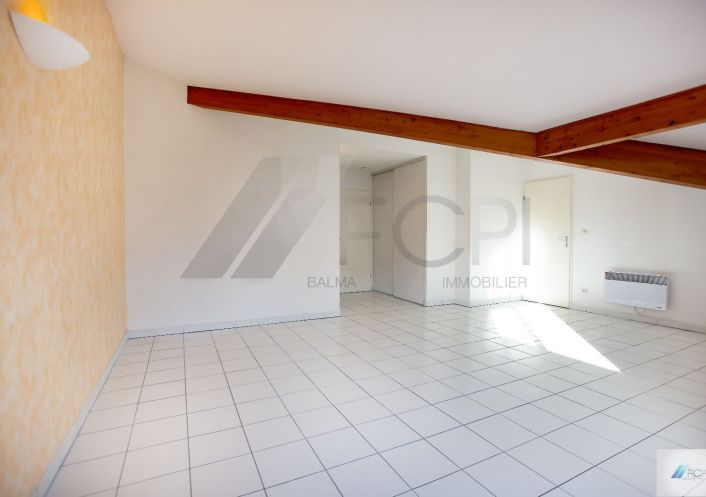 A vendre Toulouse 310848971 Sia 31