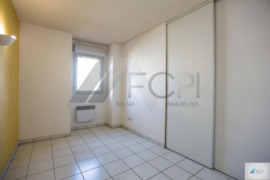 A vendre Toulouse 310848971 Fcpi balma