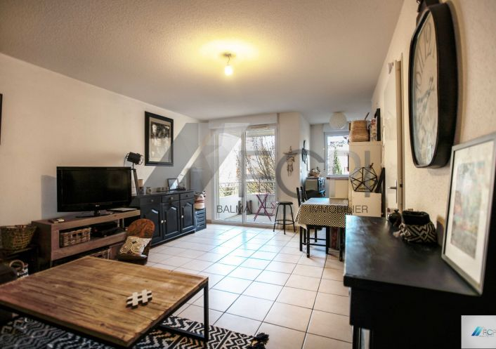 A vendre Montauban 310848992 Sia 31