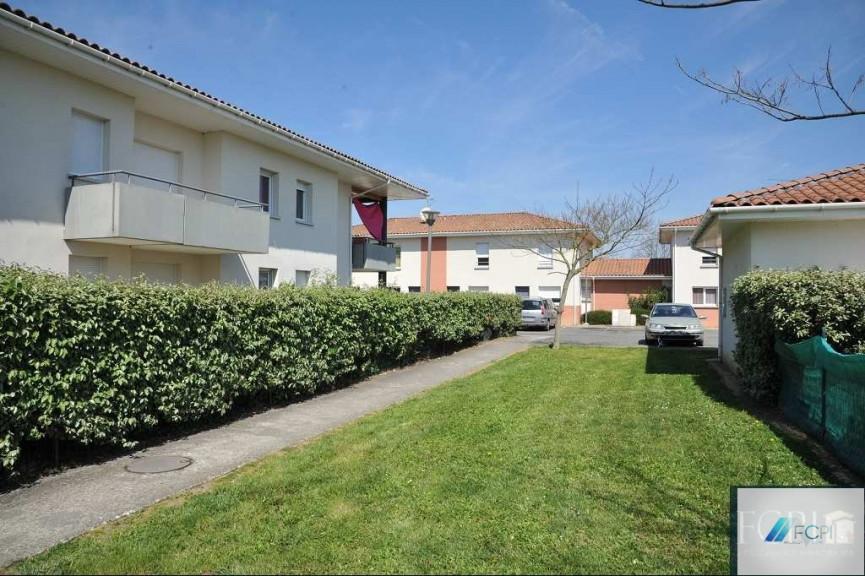 A vendre Verdun Sur Garonne 310849036 Fcpi balma
