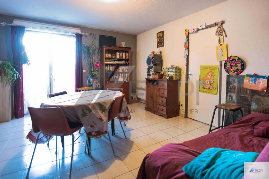 A vendre Montbeton 310849039 Fcpi balma