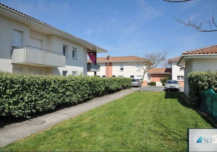 A vendre Verdun Sur Garonne 310849049 Fcpi balma