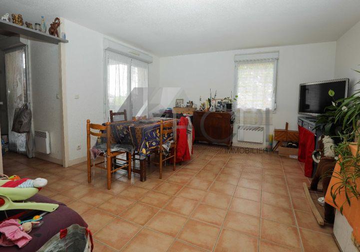 A vendre Caussade 310849162 Fcpi balma
