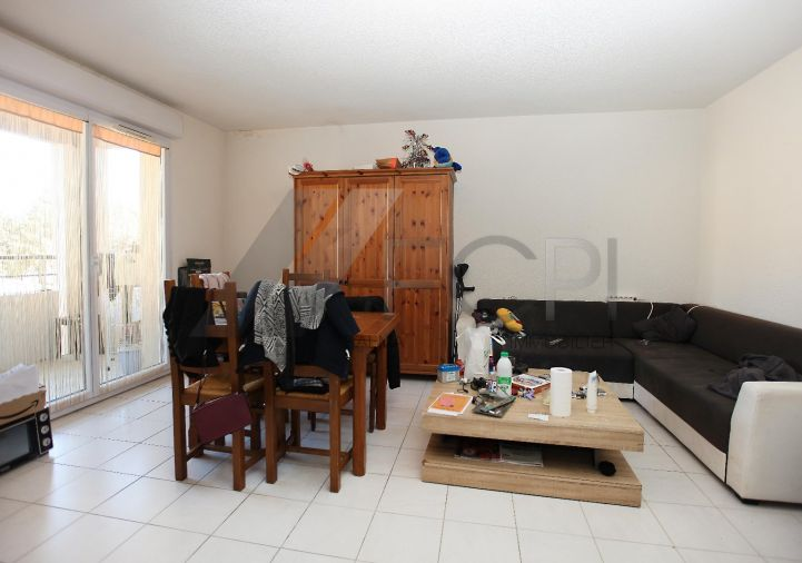 A vendre Caussade 310849164 Fcpi balma