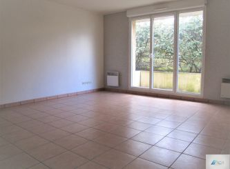 A vendre Bellegarde Sur Valserine 310849203 Portail immo