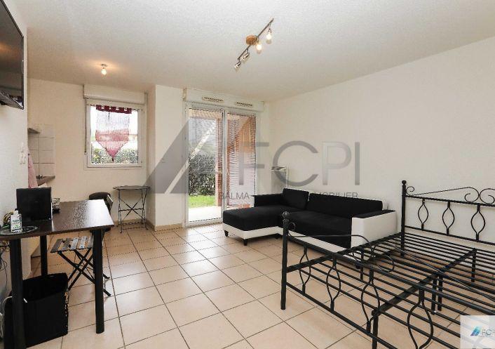 A vendre Montauban 310849216 Sia 31