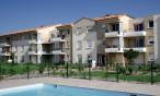 A vendre Angouleme 310849252 Fcpi balma