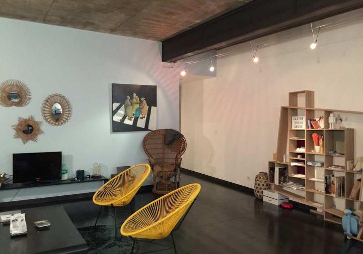 A vendre Toulouse 31086140 Agence des capitouls