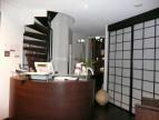 A vendre Toulouse 31086148 Agence des capitouls