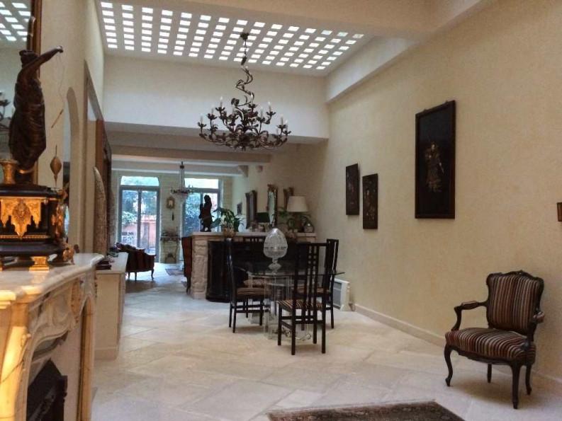 A vendre Toulouse 31086190 Agence des capitouls