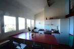 A vendre Toulouse 31086212 Agence des capitouls