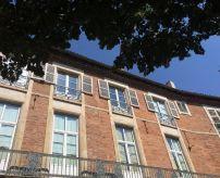 A vendre Toulouse 31086216 Sia 31