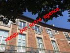 A vendre Toulouse 31086216 Agence des capitouls