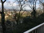 A vendre Toulouse 31086230 Agence des capitouls