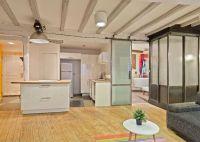 A vendre Toulouse  31086233 Agence des capitouls