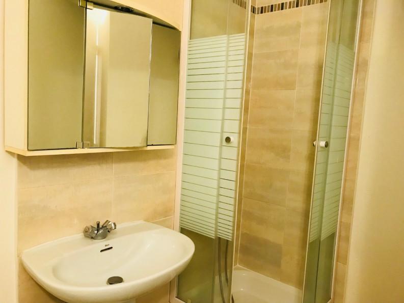 A vendre Toulouse 31086237 Agence des capitouls