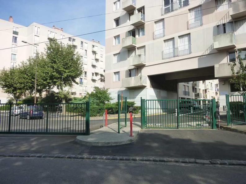 A vendre Toulouse 3108660 Agence des capitouls