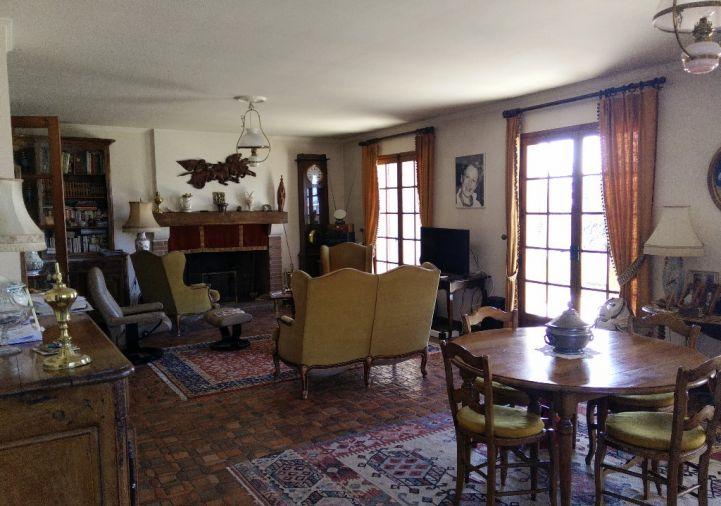 A vendre Rieumes 310782367 Immobilier des coteaux