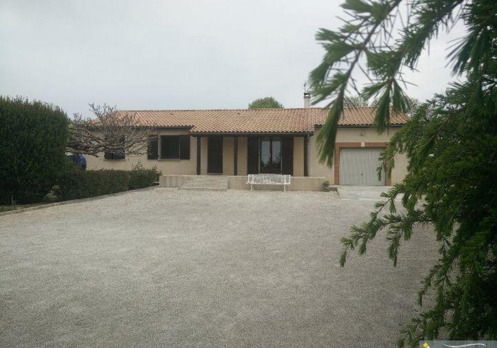 A vendre Rieumes 310782525 Immobilier des coteaux