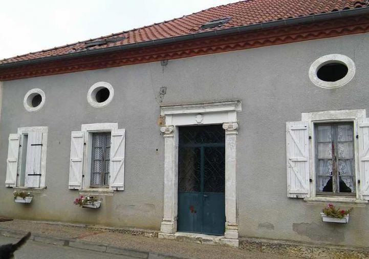 A vendre Senarens 310871619 Immobilier des coteaux
