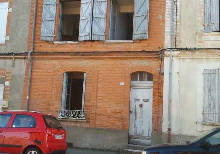 A vendre Rieumes 310871739 Immobilier des coteaux