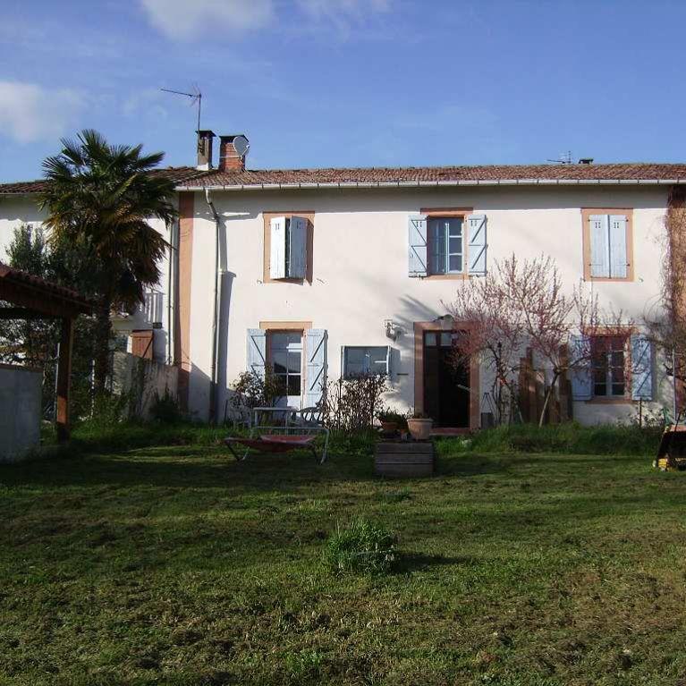 A vendre Carbonne 310871837 Immobilier des coteaux