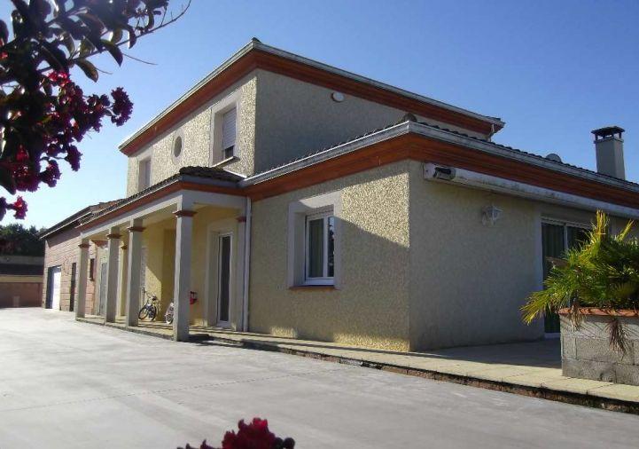 A vendre Lavernose-lacasse 310871988 Immobilier des coteaux