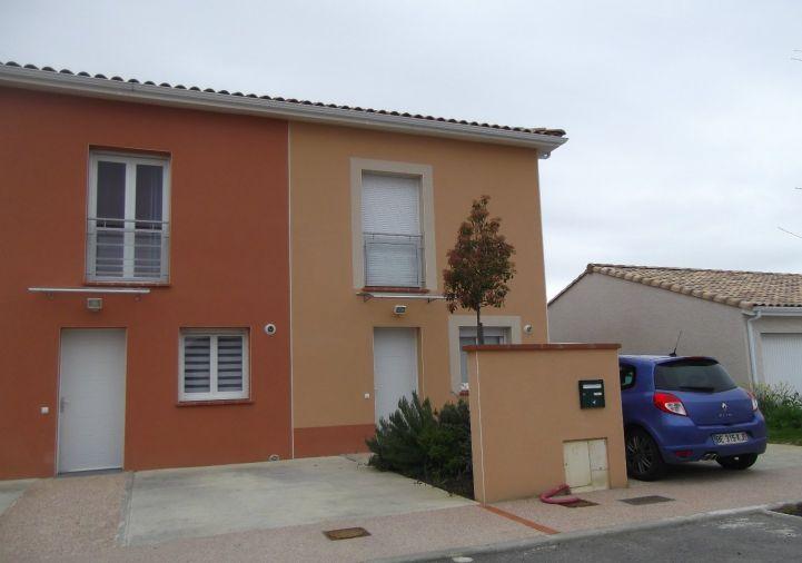 A vendre Saint-hilaire 310872006 Immobilier des coteaux