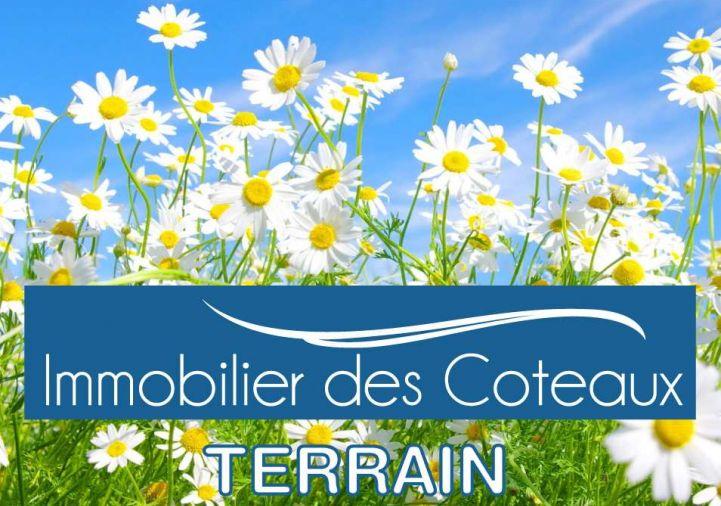 A vendre Lherm 310872104 Immobilier des coteaux