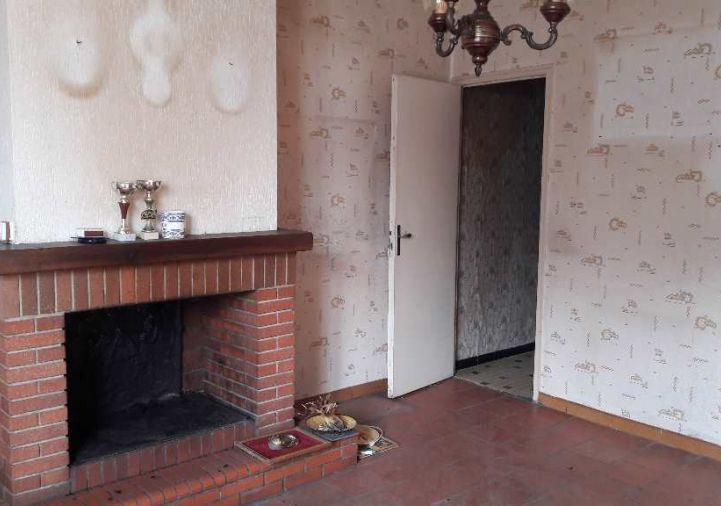 A vendre Rieumes 310872165 Immobilier des coteaux