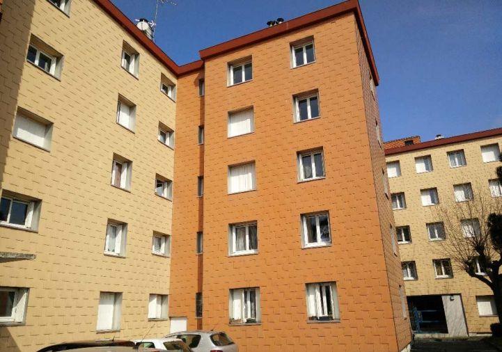 A vendre Muret 310872201 Immobilier des coteaux
