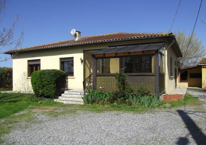 A louer Lherm 310872240 Immobilier des coteaux
