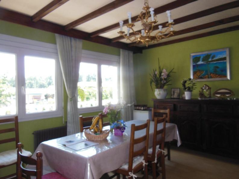 A vendre Sainte-foy-de-peyrolieres 310872305 Immobilier des coteaux