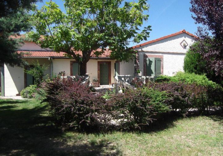 A vendre Lherm 310872409 Immobilier des coteaux