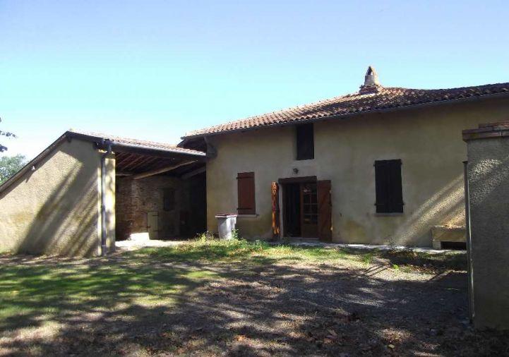 A vendre Lherm 310872466 Immobilier des coteaux