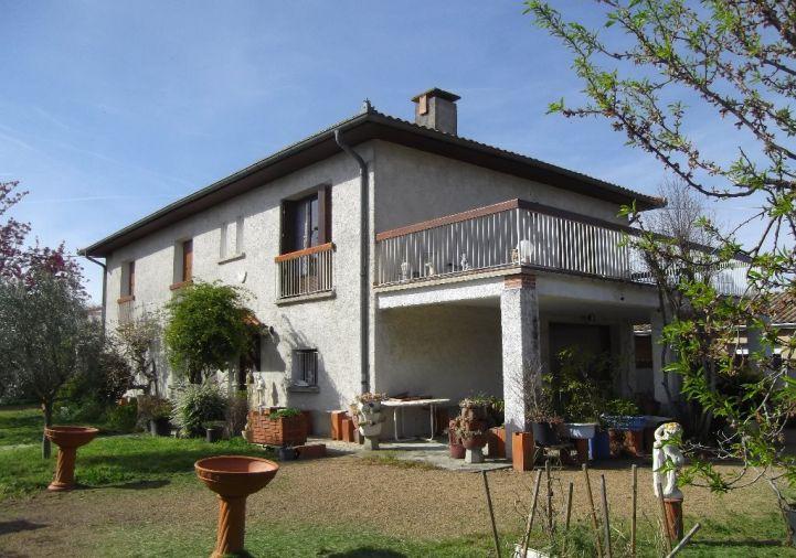 A vendre Muret 310872535 Immobilier des coteaux