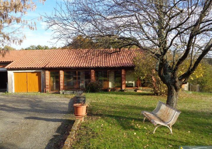 A vendre Cambernard 310872553 Immobilier des coteaux