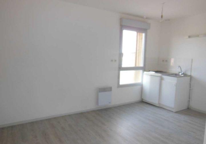 A louer Lherm 310872554 Immobilier des coteaux