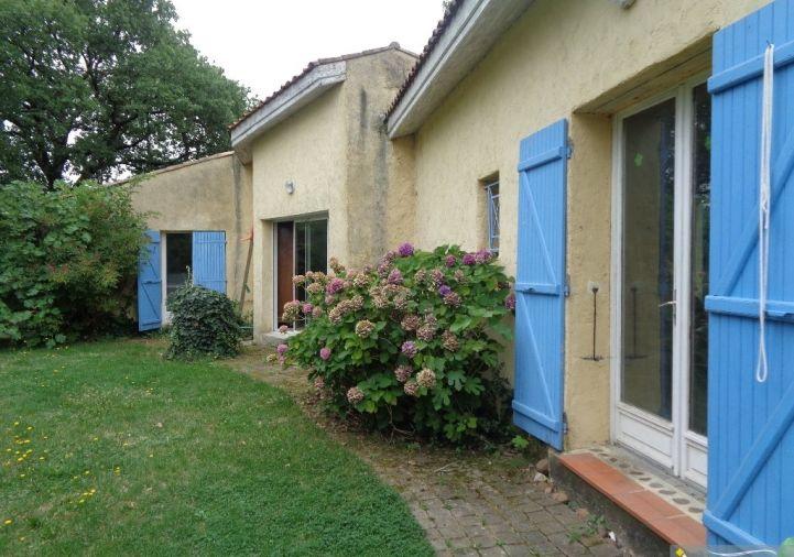 A vendre Fonsorbes 310872557 Immobilier des coteaux