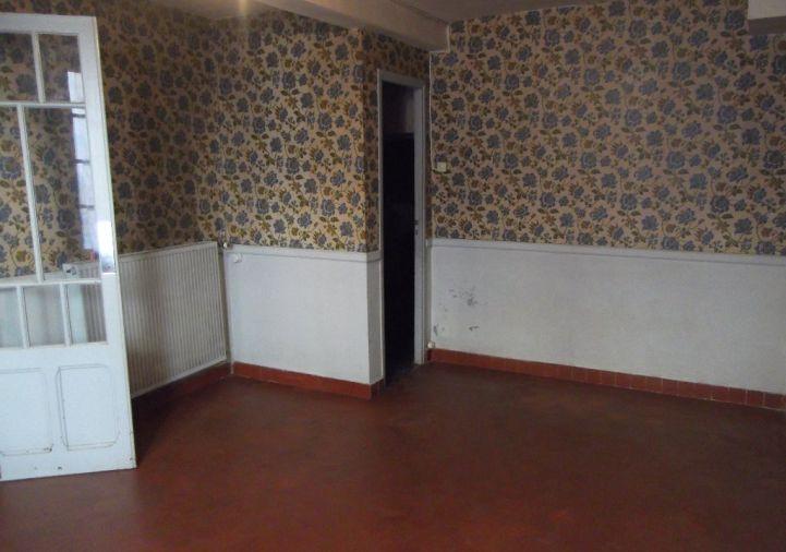 A vendre Lherm 310872559 Immobilier des coteaux