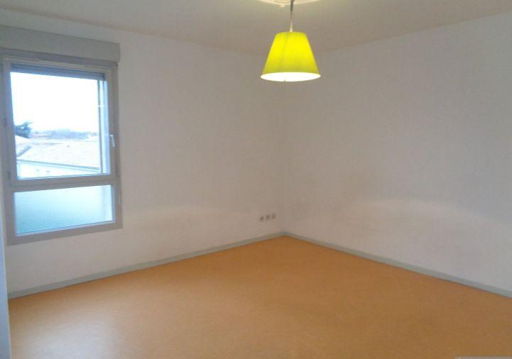 A louer Lherm 310872616 Immobilier des coteaux