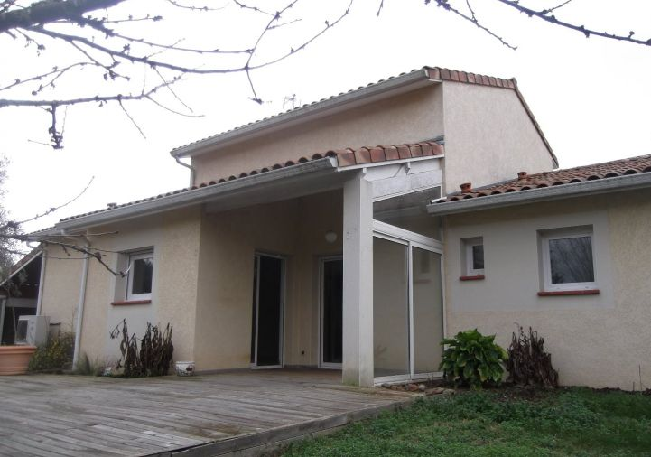A vendre Lherm 310872638 Immobilier des coteaux
