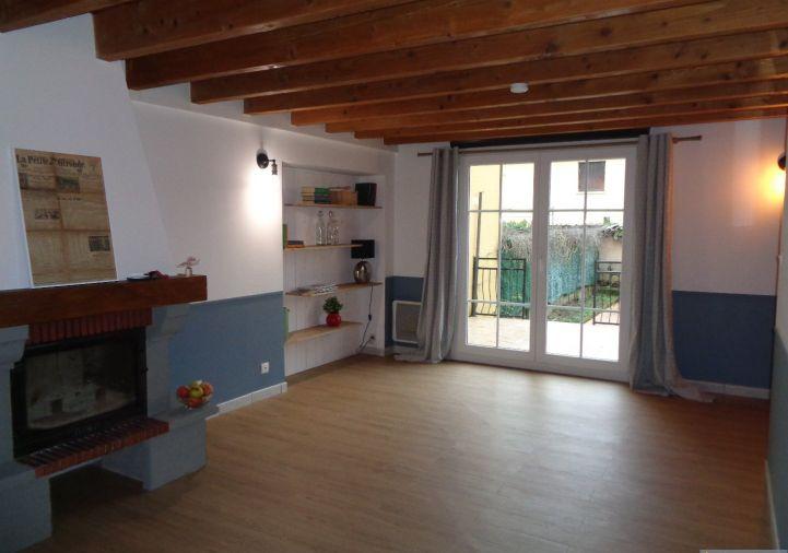 A vendre Saint-lys 310872649 Immobilier des coteaux