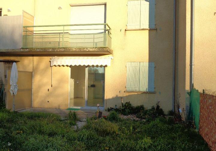 A louer Lherm 310872682 Immobilier des coteaux