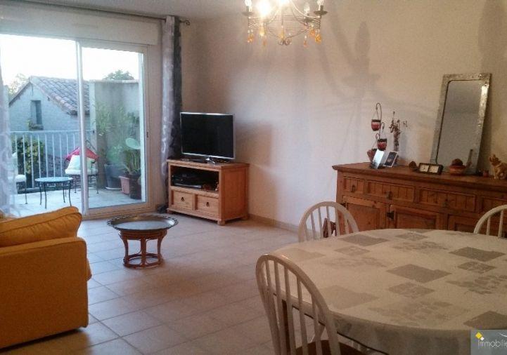 A louer Saint-clar-de-riviere 310872683 Immobilier des coteaux