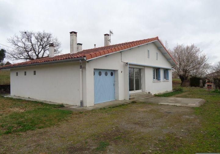 A louer Saint-clar-de-riviere 310872693 Immobilier des coteaux